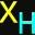 MASTER AUDIO ITALY - MPA1000 2x400 Watt RMS Power Amplifikatör